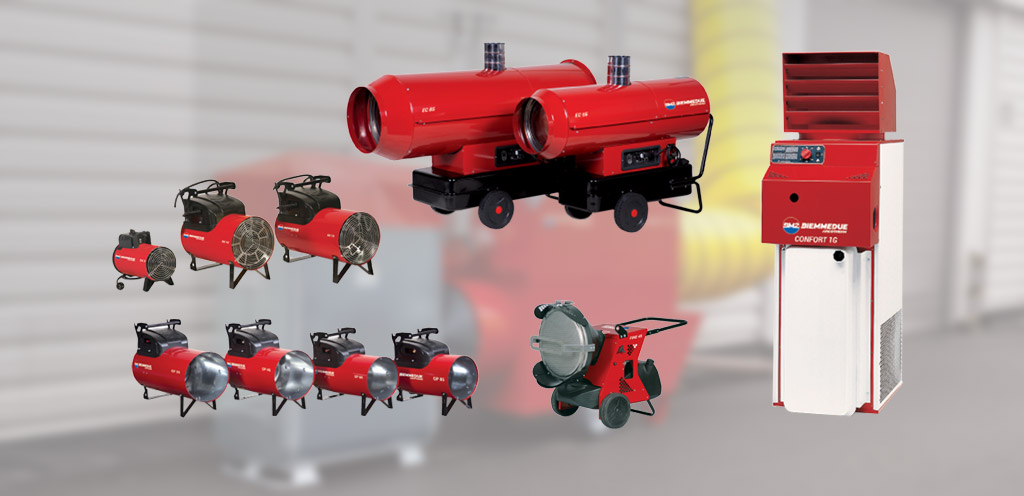 generatori-1C