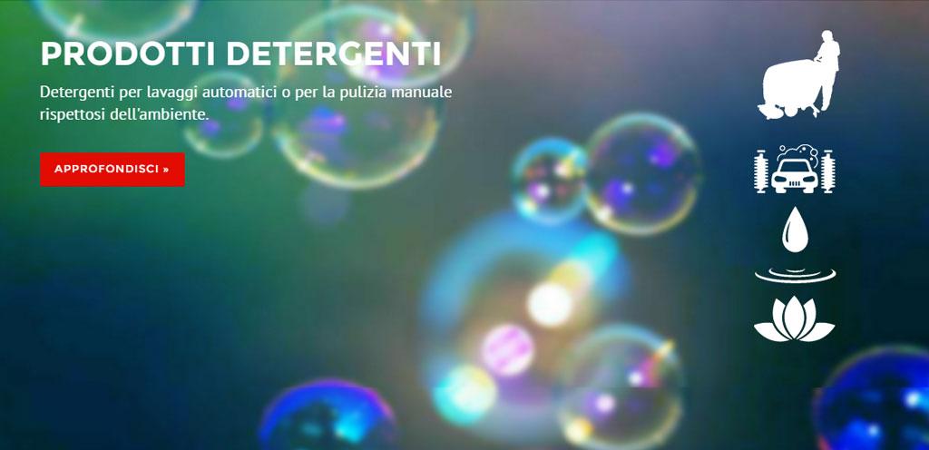 detergenti-2a1